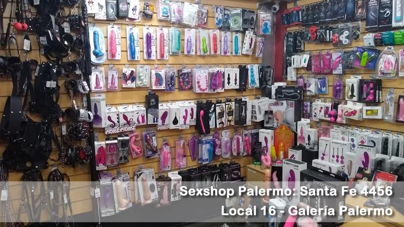 sexshop turku sex shop turku